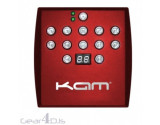 USB DMX интерфейс KAM Standalone DMX Player