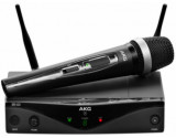 Вокальная радиосистема AKG WMS420 Vocal Set Band B2 (774.100-777.900)